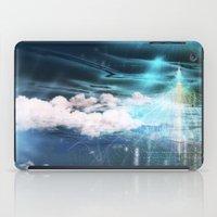 Thailand iPad Case