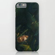 Fishing iPhone 6 Slim Case