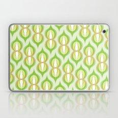 Modernco - Green Laptop & iPad Skin