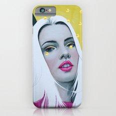 Close Up 13 iPhone 6s Slim Case