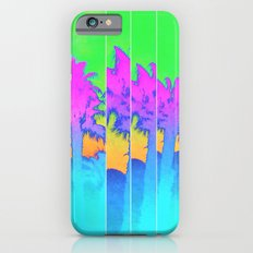 California. iPhone 6 Slim Case
