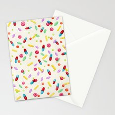 Invitation Only Stationery Cards