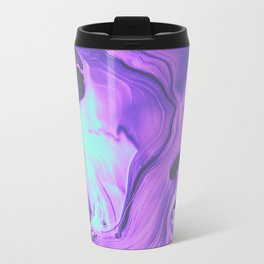 Travel Mug - CANCER - Malavida