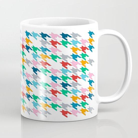 Toothless #1 Mug