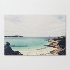 Esperance Canvas Print