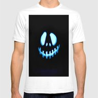 T-shirt featuring Halloween by WhimsyRomance&Fun