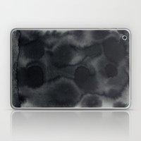 ink. Laptop & iPad Skin