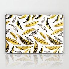 it's bananas! Laptop & iPad Skin