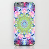 iPhone & iPod Case featuring ESTIVATE by Laurkinn12