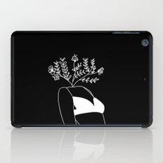 I Want You iPad Case