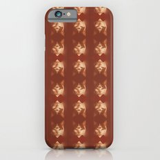 cats. iPhone 6 Slim Case