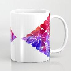 Flowers II Mug