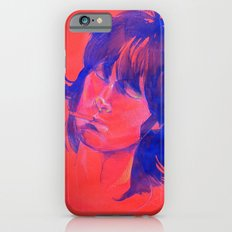 Smokin' Slim Case iPhone 6s