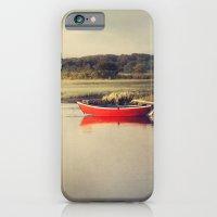 Cape Days iPhone 6 Slim Case