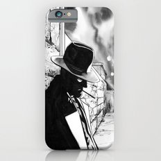 A night to remember  Slim Case iPhone 6s