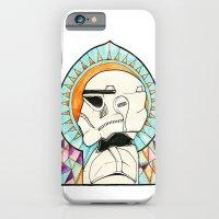 TROOPER iPhone 6 Slim Case