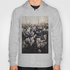 the promise Hoody
