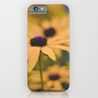 Its all Yellow iPhone 6 Slim Case