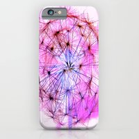iPhone & iPod Case featuring Free Wishes II by a.rose