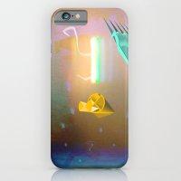 Basmekfi iPhone 6 Slim Case