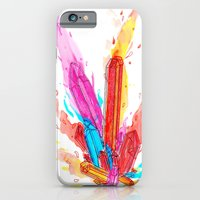 Dynamede iPhone 6 Slim Case