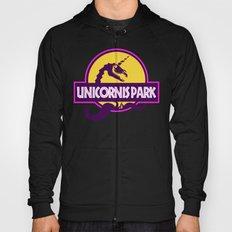 Unicornis Park Hoody