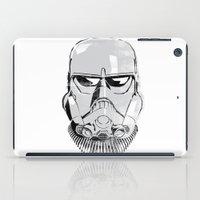 Ralph McQuarrie Concept … iPad Case