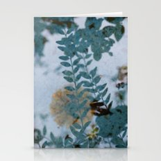 REFLECTIONS #1 #art #society6 Stationery Cards