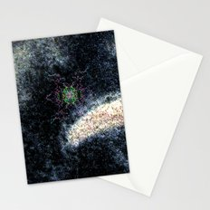 N3zlhumbih Stationery Cards