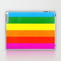 Polaroid 108 Laptop & iPad Skin