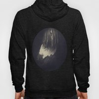 ♦ For Ana's Heart Is Still Of Stone ♦ Hoody