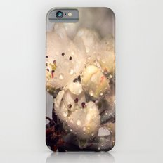 Springtime galaxy iPhone 6 Slim Case