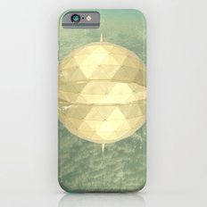 Space Dome iPhone 6s Slim Case