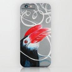 Hornbill Slim Case iPhone 6s