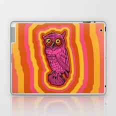 Psychowl Laptop & iPad Skin