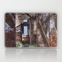 Barboursville Ruins No. 2 Laptop & iPad Skin