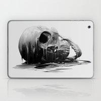 Hereafter Laptop & iPad Skin