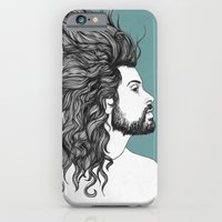 A Sight to Behold iPhone 6 Slim Case