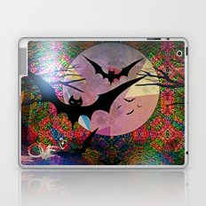 BatLove1 Laptop & iPad Skin