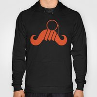 The Guide To Gentlemanly… Hoody