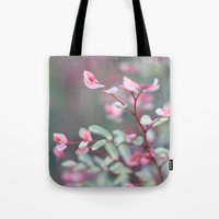 Yesterday, Today & Tomor… Tote Bag
