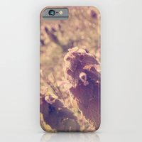 iPhone & iPod Case featuring Growing Tall by Sarah Skupien