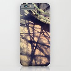String iPhone 6 Slim Case