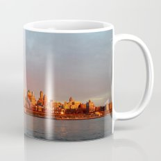 Brooklyn Heights Mug