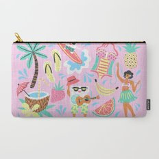 CocoFloss  Carry-All Pouch