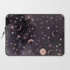 Constellations  Laptop Sleeve