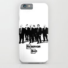 Reservoir Bad Slim Case iPhone 6s