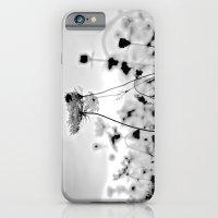 Nature's Waltz iPhone 6 Slim Case