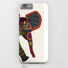little elephant Slim Case iPhone 6s