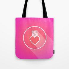 Icon No.2. Tote Bag